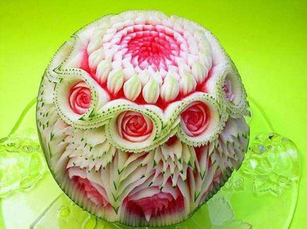 amazing-watermelon-carvings (30)
