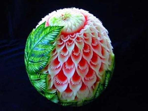 amazing-watermelon-carvings (32)