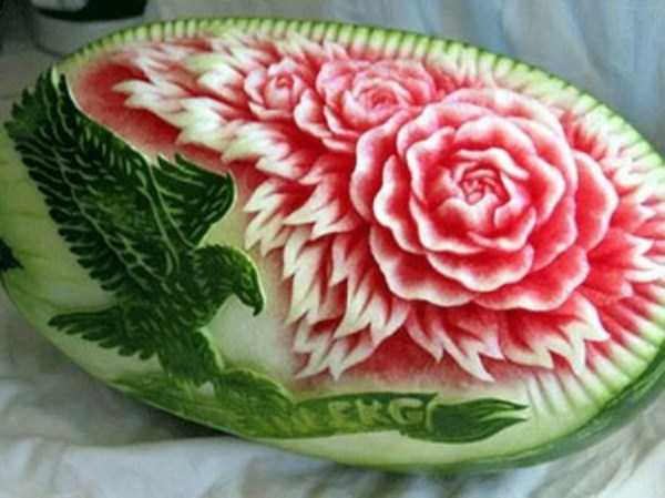 amazing-watermelon-carvings (33)