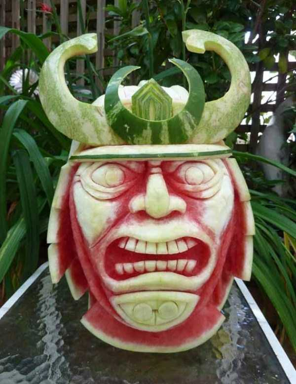 amazing-watermelon-carvings (34)
