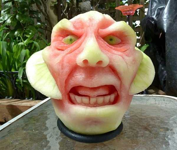 amazing-watermelon-carvings (35)