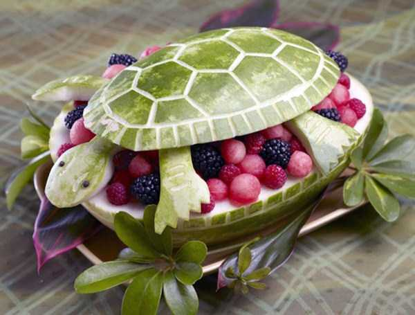 amazing-watermelon-carvings (37)