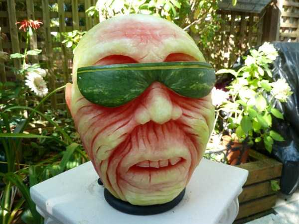 amazing-watermelon-carvings (38)
