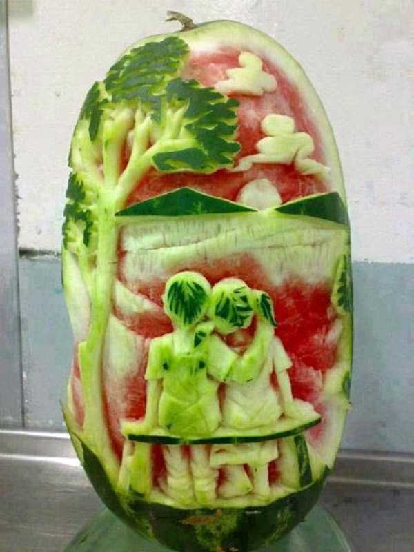 amazing-watermelon-carvings (4)