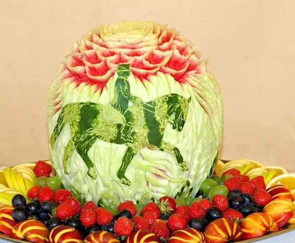 amazing-watermelon-carvings (6)