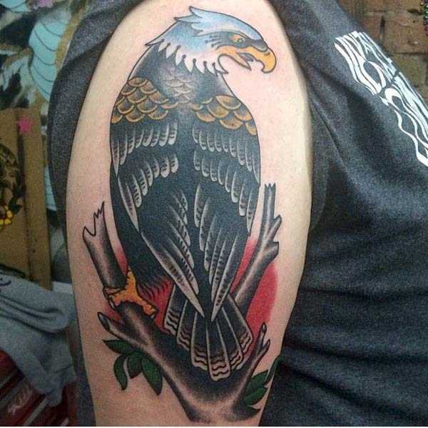 american-patriotic-tattoos (11)