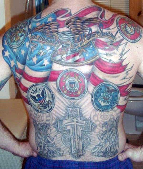 american-patriotic-tattoos (12)