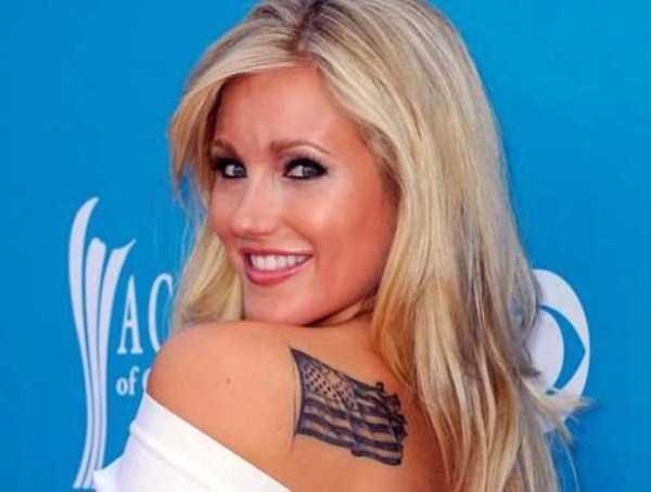 american-patriotic-tattoos (14)
