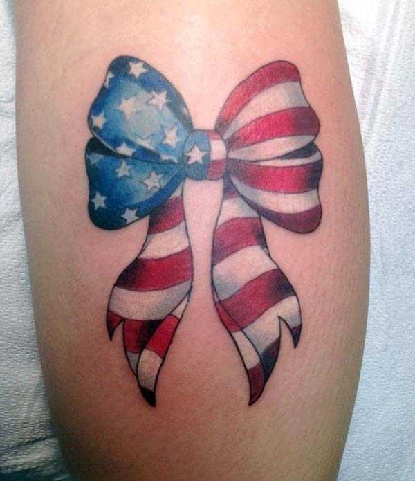 american-patriotic-tattoos (18)