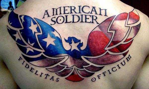 american-patriotic-tattoos (19)