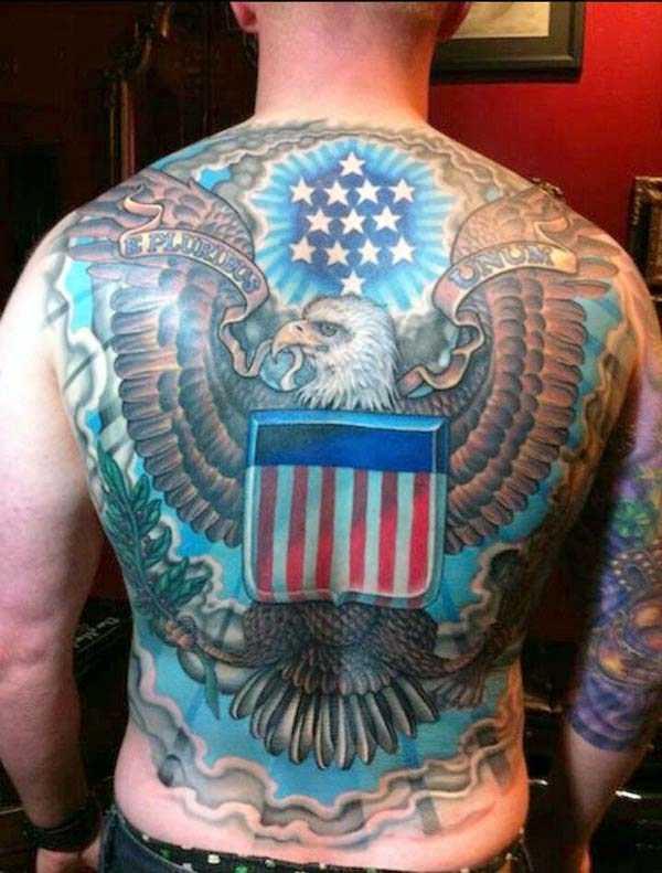 american-patriotic-tattoos (20)