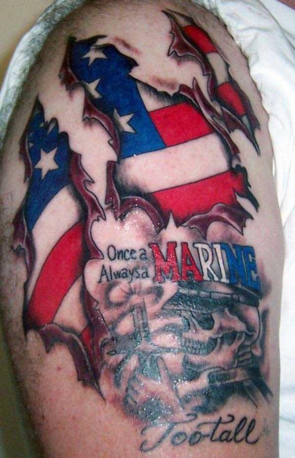 american-patriotic-tattoos (21)