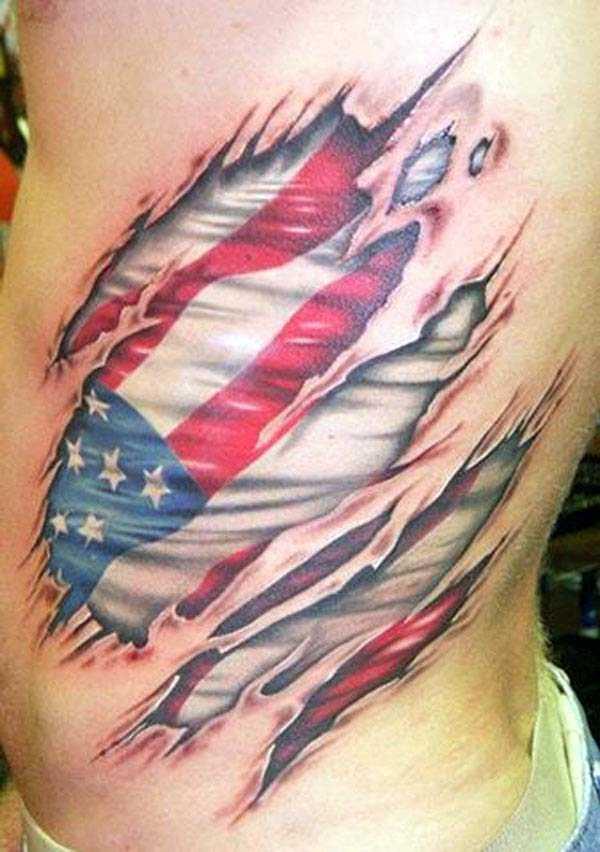 american-patriotic-tattoos (22)