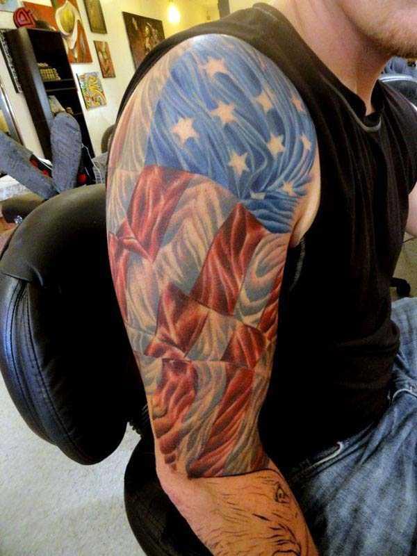 american-patriotic-tattoos (23)