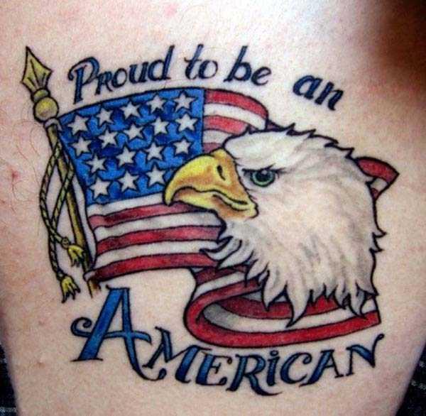 american-patriotic-tattoos (25)