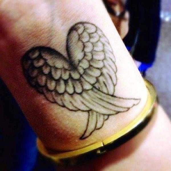 american-patriotic-tattoos (26)