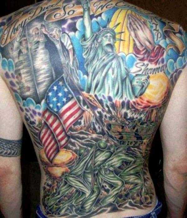 american-patriotic-tattoos (3)