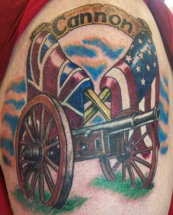 american-patriotic-tattoos (32)