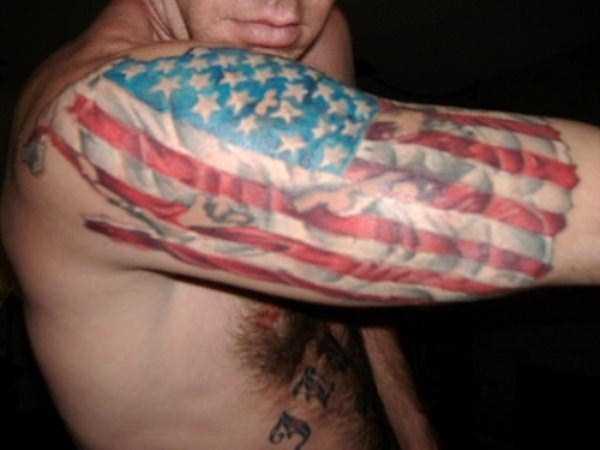 american-patriotic-tattoos (33)