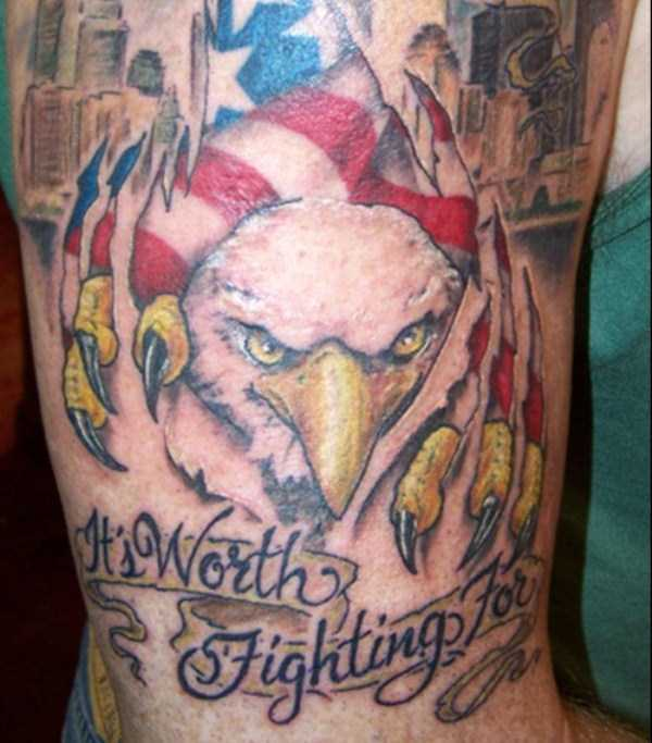 american-patriotic-tattoos (36)