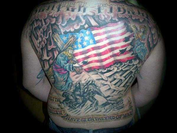 american-patriotic-tattoos (37)
