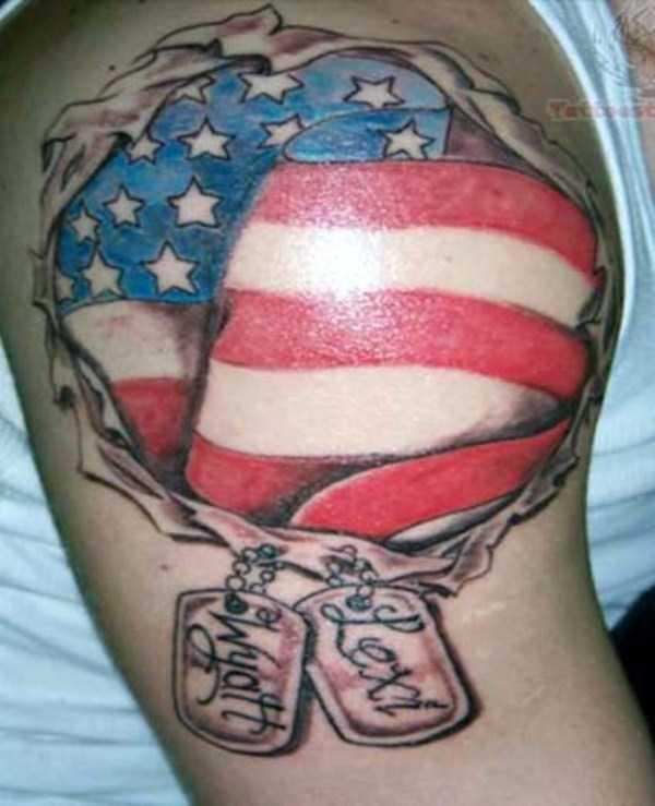 american-patriotic-tattoos (39)
