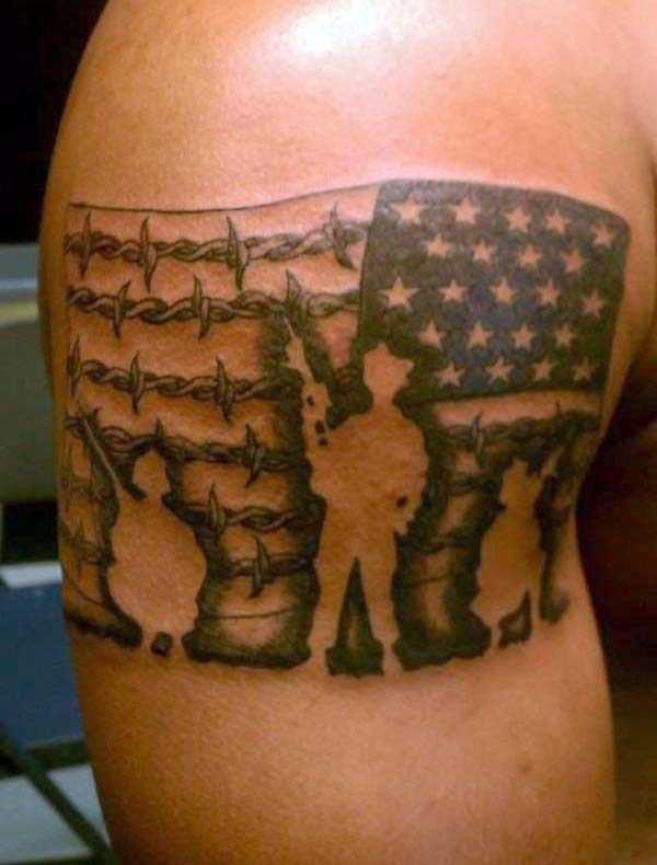 american-patriotic-tattoos (4)