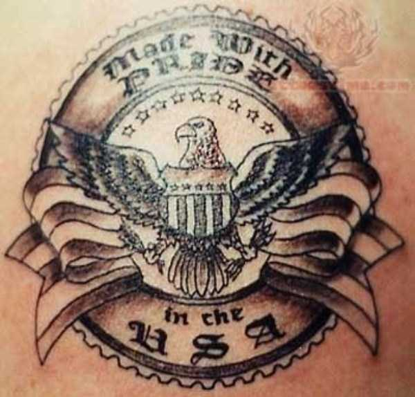 american-patriotic-tattoos (40)