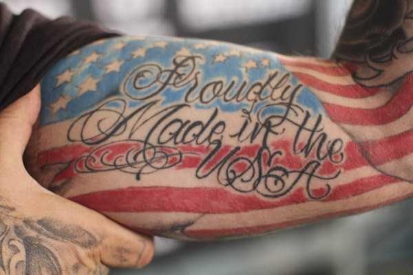 american-patriotic-tattoos (41)