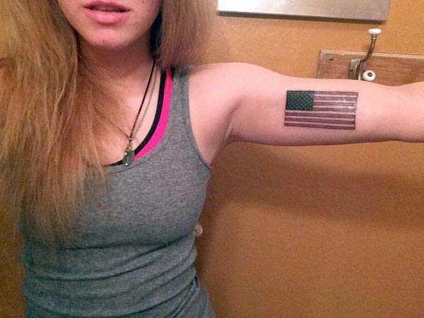 american-patriotic-tattoos (5)