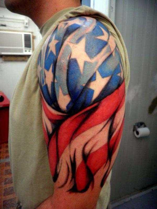 american-patriotic-tattoos (6)