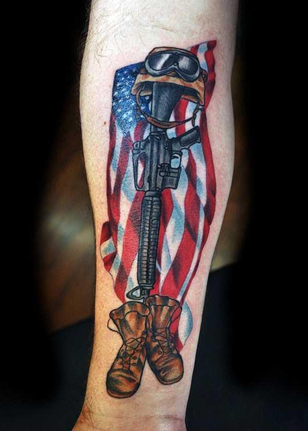 american-patriotic-tattoos (7)
