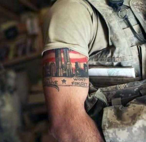 american-patriotic-tattoos (8)