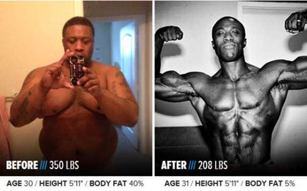 awesome-body-transformations (1)