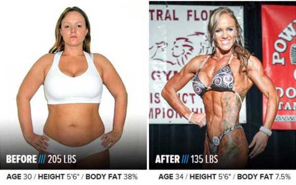 awesome-body-transformations (10)