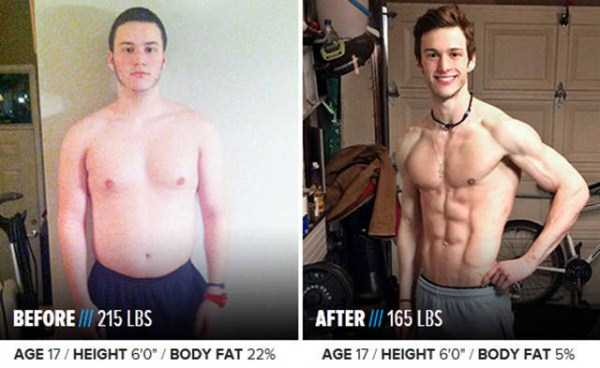 awesome-body-transformations (12)