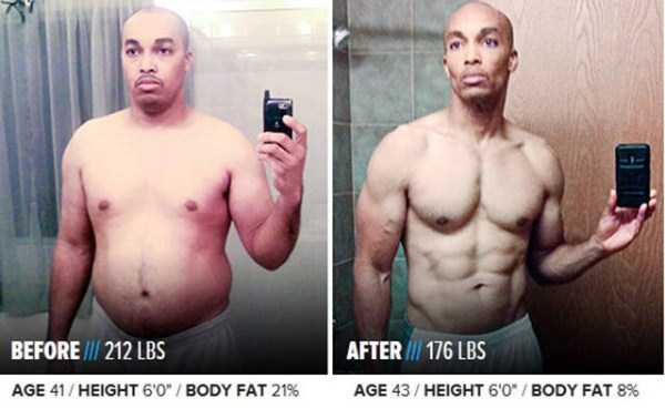 awesome-body-transformations (13)