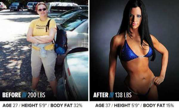 awesome-body-transformations (14)