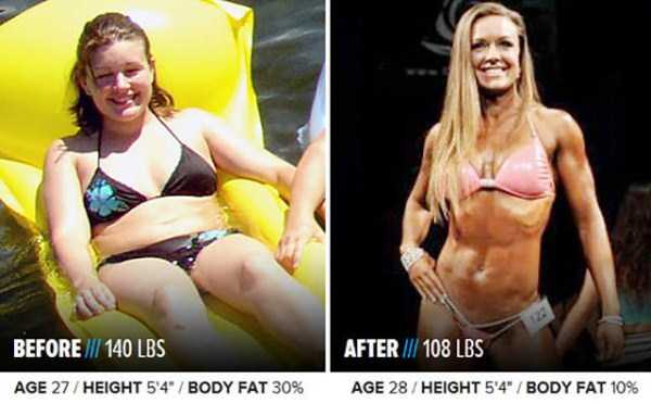 awesome-body-transformations (15)