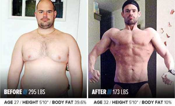awesome-body-transformations (18)