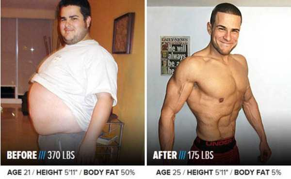 awesome-body-transformations (19)