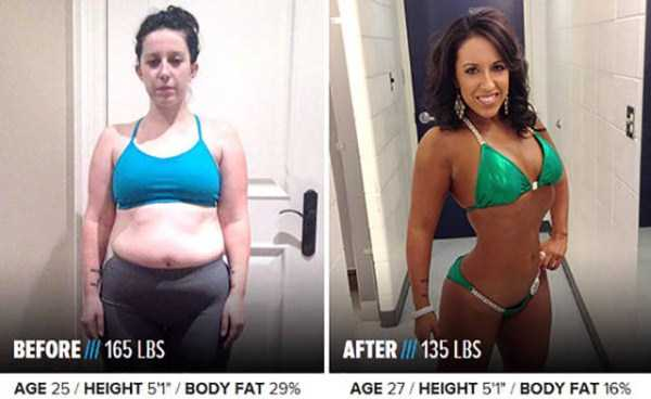 awesome-body-transformations (20)