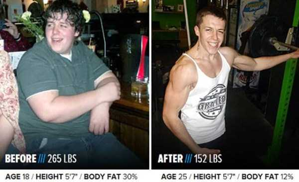 awesome-body-transformations (21)