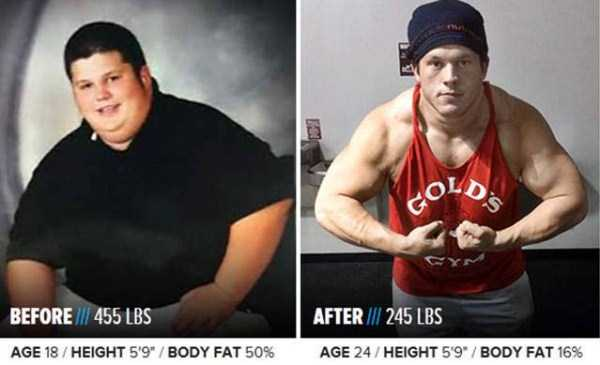 awesome-body-transformations (23)