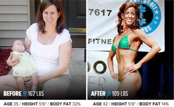 awesome-body-transformations (25)