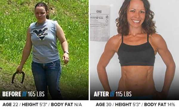 awesome-body-transformations (3)