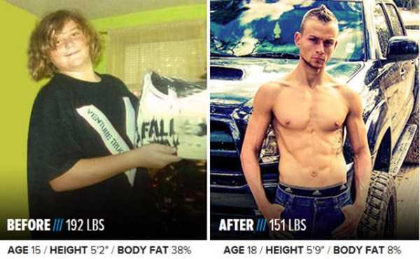 awesome-body-transformations (30)