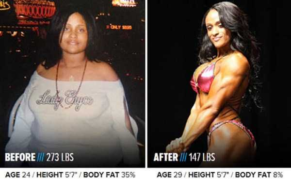awesome-body-transformations (31)