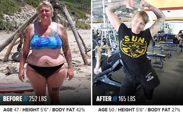 awesome-body-transformations (32)