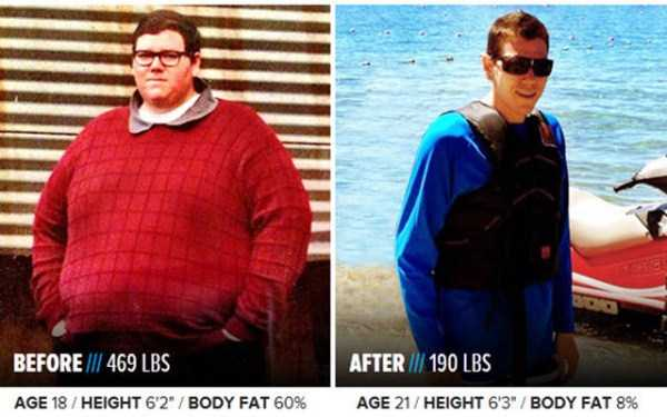 awesome-body-transformations (33)